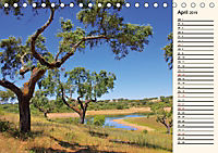 Portugal (Tischkalender 2019 DIN A5 quer) - Produktdetailbild 4