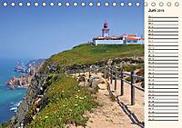 Portugal (Tischkalender 2019 DIN A5 quer) - Produktdetailbild 6