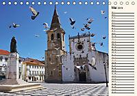 Portugal (Tischkalender 2019 DIN A5 quer) - Produktdetailbild 5