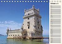 Portugal (Tischkalender 2019 DIN A5 quer) - Produktdetailbild 10