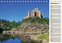 Portugal (Tischkalender 2019 DIN A5 quer) - Produktdetailbild 12