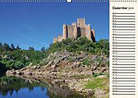 Portugal (Wandkalender 2019 DIN A2 quer) - Produktdetailbild 12