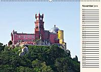 Portugal (Wandkalender 2019 DIN A2 quer) - Produktdetailbild 11