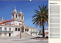 Portugal (Wandkalender 2019 DIN A2 quer) - Produktdetailbild 2