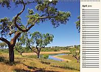 Portugal (Wandkalender 2019 DIN A2 quer) - Produktdetailbild 4