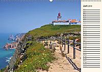 Portugal (Wandkalender 2019 DIN A2 quer) - Produktdetailbild 6