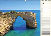 Portugal (Wandkalender 2019 DIN A2 quer) - Produktdetailbild 8