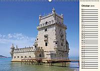 Portugal (Wandkalender 2019 DIN A2 quer) - Produktdetailbild 10