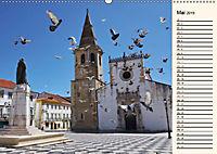 Portugal (Wandkalender 2019 DIN A2 quer) - Produktdetailbild 5