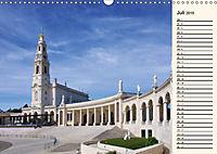 Portugal (Wandkalender 2019 DIN A3 quer) - Produktdetailbild 7