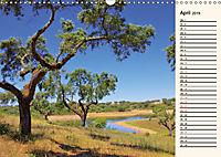 Portugal (Wandkalender 2019 DIN A3 quer) - Produktdetailbild 4