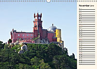 Portugal (Wandkalender 2019 DIN A3 quer) - Produktdetailbild 11