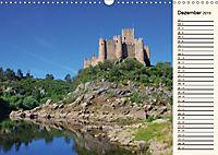 Portugal (Wandkalender 2019 DIN A3 quer) - Produktdetailbild 12