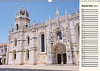 Portugal (Wandkalender 2019 DIN A3 quer) - Produktdetailbild 9