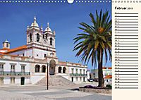 Portugal (Wandkalender 2019 DIN A3 quer) - Produktdetailbild 2
