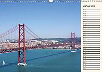 Portugal (Wandkalender 2019 DIN A3 quer) - Produktdetailbild 1