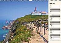 Portugal (Wandkalender 2019 DIN A3 quer) - Produktdetailbild 6