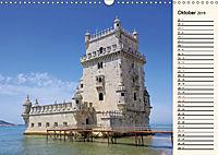 Portugal (Wandkalender 2019 DIN A3 quer) - Produktdetailbild 10