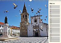 Portugal (Wandkalender 2019 DIN A3 quer) - Produktdetailbild 5