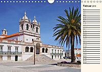 Portugal (Wandkalender 2019 DIN A4 quer) - Produktdetailbild 3