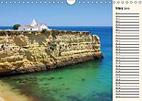 Portugal (Wandkalender 2019 DIN A4 quer) - Produktdetailbild 6