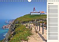 Portugal (Wandkalender 2019 DIN A4 quer) - Produktdetailbild 8
