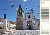 Portugal (Wandkalender 2019 DIN A4 quer) - Produktdetailbild 10