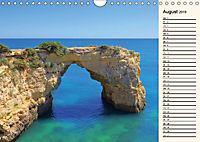 Portugal (Wandkalender 2019 DIN A4 quer) - Produktdetailbild 11