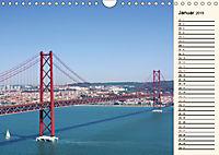 Portugal (Wandkalender 2019 DIN A4 quer) - Produktdetailbild 1