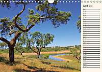 Portugal (Wandkalender 2019 DIN A4 quer) - Produktdetailbild 4