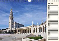 Portugal (Wandkalender 2019 DIN A4 quer) - Produktdetailbild 7
