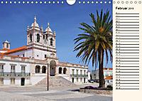 Portugal (Wandkalender 2019 DIN A4 quer) - Produktdetailbild 2