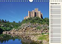 Portugal (Wandkalender 2019 DIN A4 quer) - Produktdetailbild 12