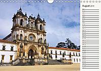 Portugiesische Kirchen (Wandkalender 2019 DIN A4 quer) - Produktdetailbild 8