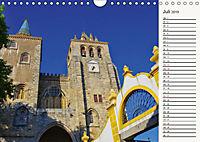 Portugiesische Kirchen (Wandkalender 2019 DIN A4 quer) - Produktdetailbild 7