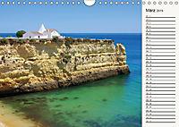 Portugiesische Kirchen (Wandkalender 2019 DIN A4 quer) - Produktdetailbild 3