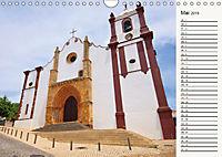 Portugiesische Kirchen (Wandkalender 2019 DIN A4 quer) - Produktdetailbild 5
