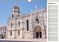 Portugiesische Kirchen (Wandkalender 2019 DIN A4 quer) - Produktdetailbild 10