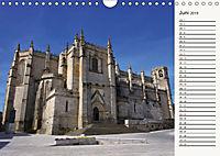 Portugiesische Kirchen (Wandkalender 2019 DIN A4 quer) - Produktdetailbild 6