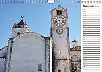 Portugiesische Kirchen (Wandkalender 2019 DIN A4 quer) - Produktdetailbild 12