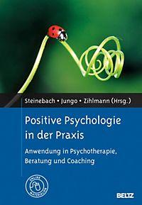 a primer in positive psychology pdf download