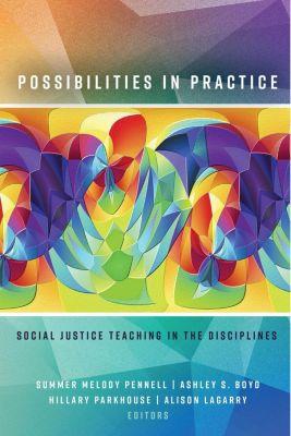Possibilities in Practice