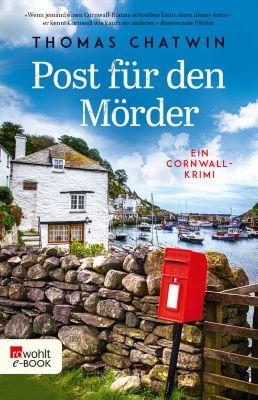 Post für den Mörder, Thomas Chatwin