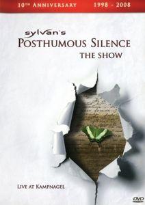 Posthumous Silence, Sylvan