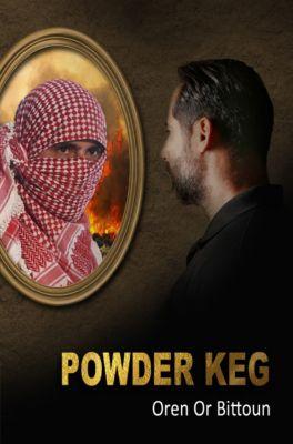 Powder Keg, Oren Or Bittoun