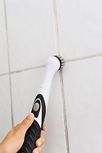 Power-brush - Produktdetailbild 4