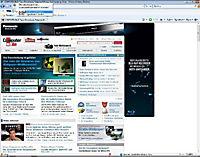 Power Translator 17 Express Deutsch-Englisch - Produktdetailbild 2