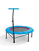 Powermaxx Fitness-Trampolin