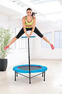 Powermaxx Fitness-Trampolin - Produktdetailbild 2