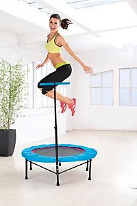 Powermaxx Fitness-Trampolin - Produktdetailbild 3